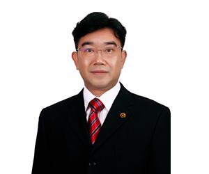 Chia Beng Hock
