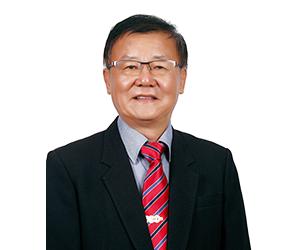 Eyo Sze Guan