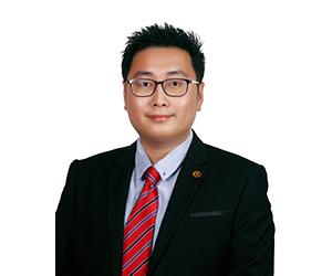 Lam Joe Loong