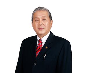 Lam Ming Swee