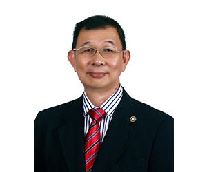 Ooi Hong Yan