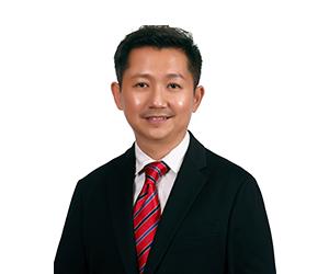 Wong Sai Wang